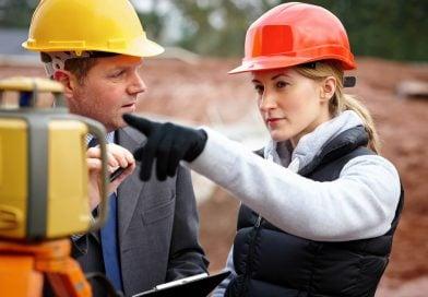 İş Güvenliği Uzmanı Çalışanın ve İşverenin Rehberidir